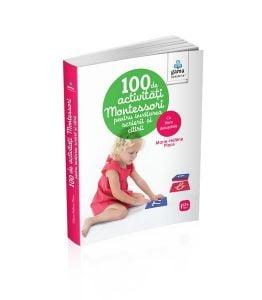 100_de_activitati_montessori_pentru_invatarea_scrierii_si_citirii