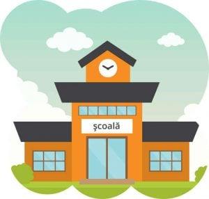 - SCOALA 300x286 - Ateliere si vizite Scoala Alftel la fabrica de jucarii din lemn Lemniko