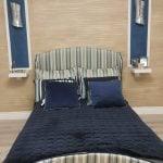 mobilier la comanda pat si rafturi supendate