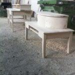 mobilier la comanda elemente de mobilier, mese nevopsite
