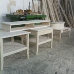 mobilier la comanda elemente de mobilier nevopsite