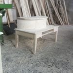 mobilier la comanda Bucuresti masute din lemn
